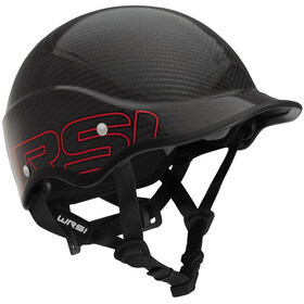 NRS WRSI Trident Helm 2020, carbon